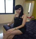 Delhi Call Girl Mobile Number